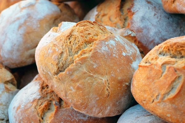 Why Avoiding Gluten Can Be Beneficial For Your Health